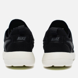 Женские кроссовки Nike Roshe Two Black/Anthracite/Sail фото- 5
