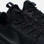 Nike Roshe Two Women's Sneakers Black/Black photo- 3