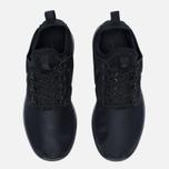 Nike Roshe Two Women's Sneakers Black/Black photo- 4