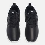 Женские кроссовки Nike Roshe Two SI Black/Off White фото- 4