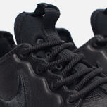 Women 's Nike Roshe Two SE Casual Shoes Black / Cool Gray / White