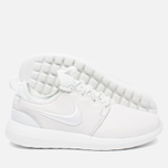 Женские кроссовки Nike Roshe Two SI Summit White/Blue Tint фото- 2