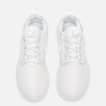 Женские кроссовки Nike Roshe Two SI Summit White/Blue Tint фото- 4