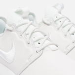 Женские кроссовки Nike Roshe Two SI Summit White/Blue Tint фото- 5
