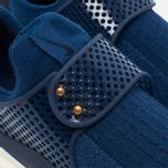 Женские кроссовки Nike Sock Dart Coastal Blue/Obsidian/Sail фото- 5