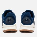 Женские кроссовки Nike Sock Dart Coastal Blue/Obsidian/Sail фото- 3