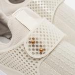 Женские кроссовки Nike Sock Dart Light Bone/Sail/White фото- 5