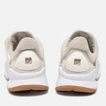 Женские кроссовки Nike Sock Dart Light Bone/Sail/White фото- 3