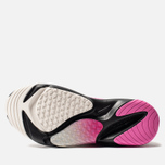 Женские кроссовки Nike Zoom 2K Black/White/China Rose фото- 4