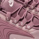 ca841d67 Женские кроссовки Nike Zoom 2K Plum Dust/Pale Pink/Plum Chalk AO0354-500