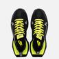 Женские кроссовки Nike Zoom X Vista Grind Off Noir/Off Noir/Lemon Venom/Black фото - 1