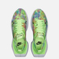 Женские кроссовки Nike Zoom X Vista Grind SP Lime Blast/Black/Sky Grey фото - 1