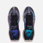 Женские кроссовки Nike Zoom X Vista Grind SP Platinum Violet/Black/Oracle Aqua фото - 1