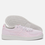 Женские кроссовки Onitsuka Tiger x Naked GSM Cotton Candy Light Pink/White фото- 1