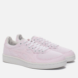 Женские кроссовки Onitsuka Tiger x Naked GSM Cotton Candy Light Pink/White фото- 2