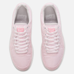 Женские кроссовки Onitsuka Tiger x Naked GSM Cotton Candy Light Pink/White фото- 4