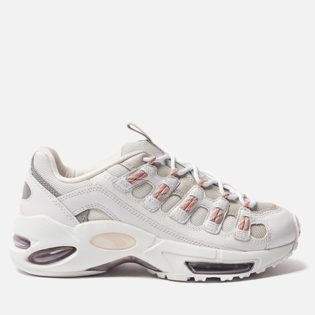 Женские кроссовки Puma Cell Endura Rebound White/Bridal Rose