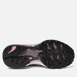 Женские кроссовки Puma Cell Endura White/Pale Pink фото- 4