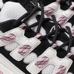 Женские кроссовки Puma Cell Endura White/Pale Pink фото- 6