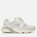 Женские кроссовки Puma Disc Blaze Polly Pack Star White/Whisper White фото- 0