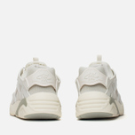 Женские кроссовки Puma Disc Blaze Polly Pack Star White/Whisper White фото- 3