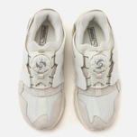 Женские кроссовки Puma Disc Blaze Polly Pack Star White/Whisper White фото- 4
