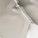 Женские кроссовки Puma Platform Trace Rain Boot White/Gray Violet фото- 6