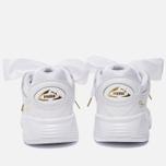 Женские кроссовки Puma Prevail Heart White/White фото- 3