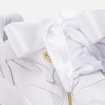 Женские кроссовки Puma Prevail Heart White/White фото- 5