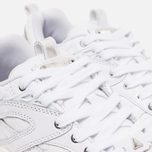 Женские кроссовки Puma R698 Exotic Pack White/Silver фото- 5