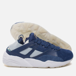 Женские кроссовки Puma x Careaux Blaze Of Glory Sock Ttwilight Blue фото- 1