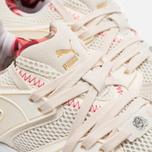 Puma x Careaux Blaze Of Glory Women's Sneakers Whisper White photo- 5