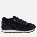 Женские кроссовки Puma x Careaux Duplex OG Black/White фото- 0