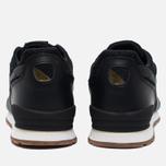 Puma x Careaux Duplex OG Women's Sneakers Black/White photo- 4