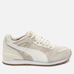 Женские кроссовки Puma x Careaux Duplex OG Whisper White фото- 0