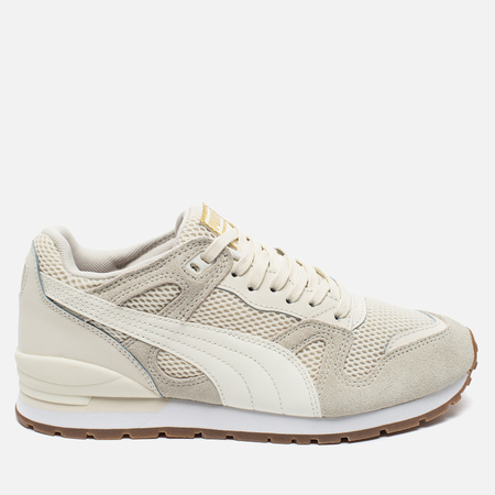 Puma x Careaux Duplex OG Women's Sneakers Whisper White