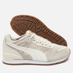 Женские кроссовки Puma x Careaux Duplex OG Whisper White фото- 2