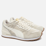 Женские кроссовки Puma x Careaux Duplex OG Whisper White фото- 1