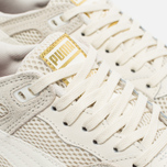 Женские кроссовки Puma x Careaux Duplex OG Whisper White фото- 5