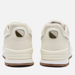 Женские кроссовки Puma x Careaux Duplex OG Whisper White фото- 4