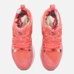 Женские кроссовки Puma x Careaux x Graphic Blaze Of Glory Porcelain Rose фото- 3