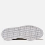 Женские кроссовки Puma x Shantell Martin Basket Graphic White/Sunny Lime фото- 4