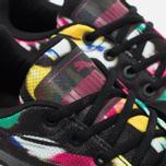 Puma XT S Blur Women's Sneakers Black photo- 5