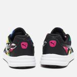 Puma XT S Blur Women's Sneakers Black photo- 3
