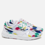 Puma XT S Blur Women's Sneakers White photo- 1