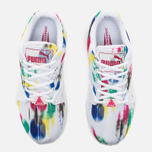 Puma XT S Blur Women's Sneakers White photo- 4