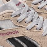 Женские кроссовки Reebok Aztrek Cold Grey/Sand/Powder Grey/Baked Clay/Black фото- 6