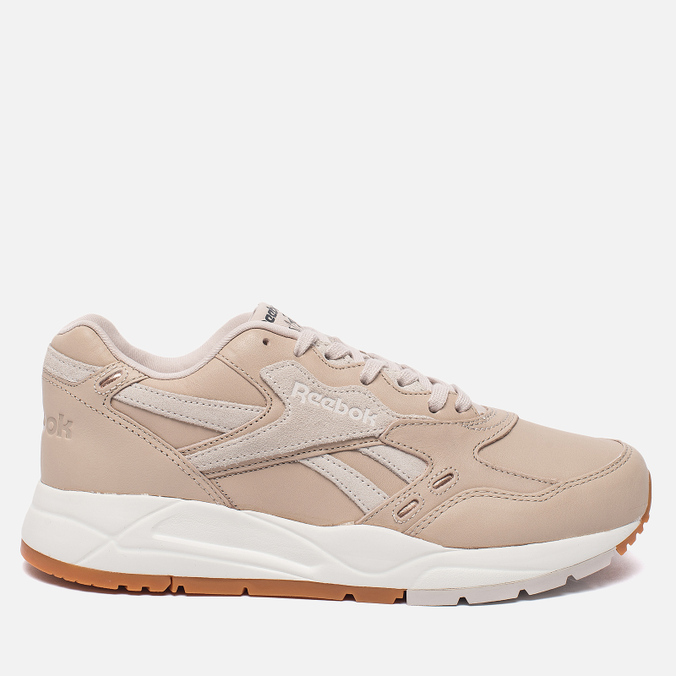 Женские кроссовки Reebok Bolton Golden Neutrals Rose Gold/Lilac Ash