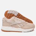 Женские кроссовки Reebok Bolton Golden Neutrals Rose Gold/Lilac Ash фото- 1