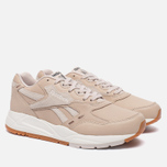 Женские кроссовки Reebok Bolton Golden Neutrals Rose Gold/Lilac Ash фото- 2